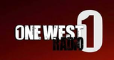 One West Radio (Los Angeles, CA)